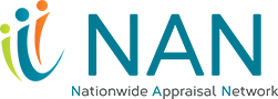 Nationwide Appraisal Network